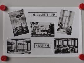 Arnhem Oolgaardthuis