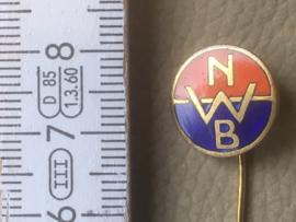 NWB, Nederlandse Wandel Bond
