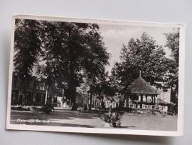 Oisterwijk, De Lind  (1955)