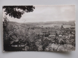 Geulle (Z.L.)