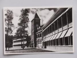 Beekbergen, Sanatorium