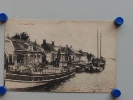 Echtenerbrug (1921)