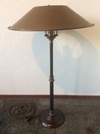 Bauhaus type tafellamp