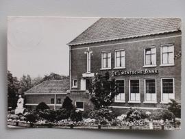 Goor, De Twentse Bank (1962)