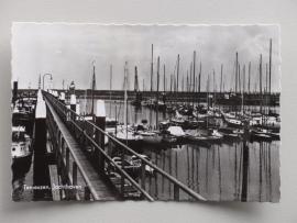 Terneuzen, Jachthaven