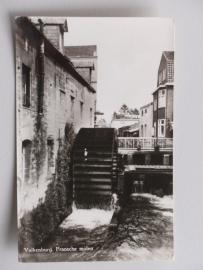 Valkenburg, Fransche molen