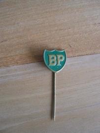 BP speldje