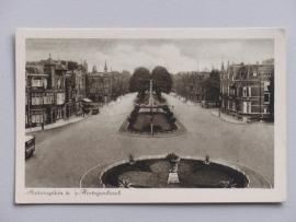 Den Bosch, Stationsplein