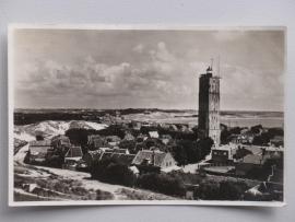 Terschelling, Eiland  (1947)