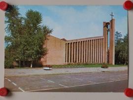 Hoogeveen, R.K. Kerk