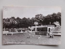 Bakkeveen, Zwembad Dundelle