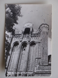 Wijk bij Duurstede, Oude Toren