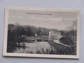 Velp, Panorama Park Rosendeal