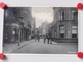 Enschede, Haverstraat (1939)