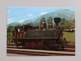 Tenderlokomotive 178.84