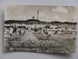 Egmond aan Zee, Vuurtoren