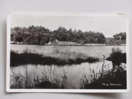 Norg, Schipmeer (1957)
