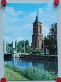 Monnickendam, Grote Kerk