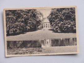 Driebergen, Willinkshof 1957