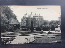 De Steeg, Kasteel Middagten, 1911