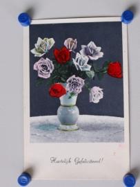 Hartelijk Gefeliciteerd (nr4) (1938)