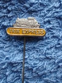 Trix Express