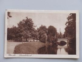 Utrecht, Lucasbolwerk  (1921)