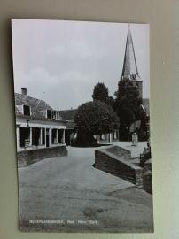 Nederlangbroek, Ned Herv Kerk