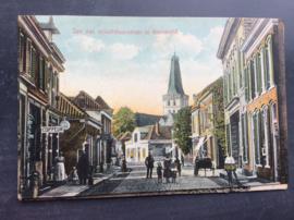 Barneveld, Jan van Schaffelaarstraat, 1909