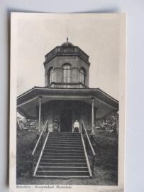 Heemstede, Belvedere-Groenendaal (1924)