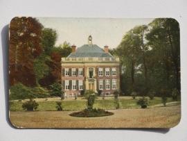 Driebergen, Spaarrendaal