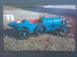 """Amilcar """"Grand Sports"""", 1924"""