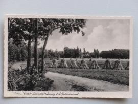 Laren, Gooi-Leemzoolscheweg