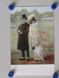 Fantasiekaart nr 1f (1908)