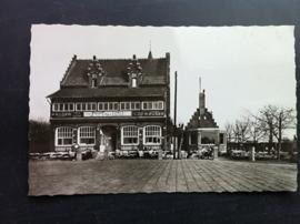 Oostakker, Hotel De Lourdes