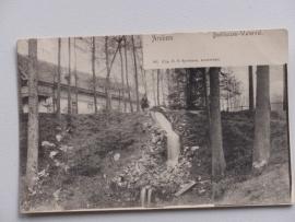 Arnhem, Beekhuizen-Waterval