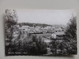 "Nijverdal, Panorama "" t Stort"""