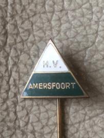 HV Amersvoort (Emaille)