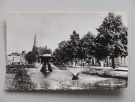 Arnhem, Janssingels