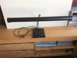 Bureaulamp Nr 2