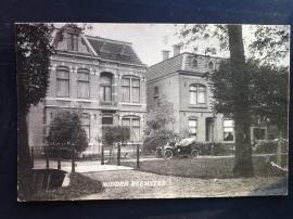 Midden Beemster (1915)