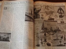 Dalmeijers Volksuniversiteitvan hele jaargang 1926