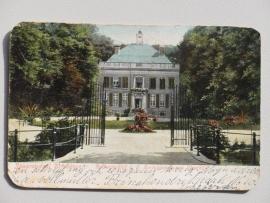 Driebergen, Spaarendaal  (1905 ?)