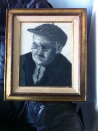 Sluiter, Jan Willem (1873-1949)