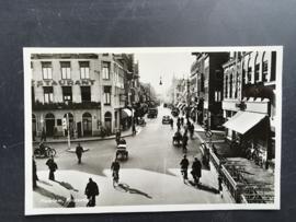 Haarlem, Kruisweg