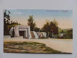 Nijmegen, H. Graf-H. Land  (1936)