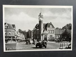 Zeist, Postkantoor