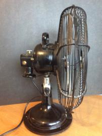 Antieke Ikea ventilator