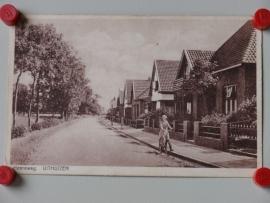 Uithuizen, Heerenweg