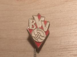 B.V.V. ( Voetbal Den Bosch)